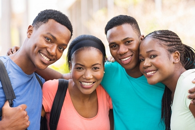 group-of-black-students_1600442066.jpg
